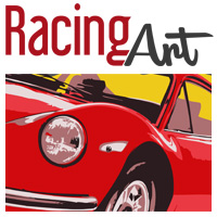 icone-racing-art-1